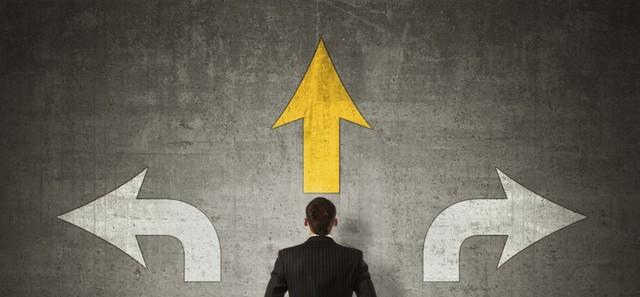 Sự lựa chọn sẽ quyết định tương lai của bạn sau 10 phút, 10 tháng, 10 năm nữa?