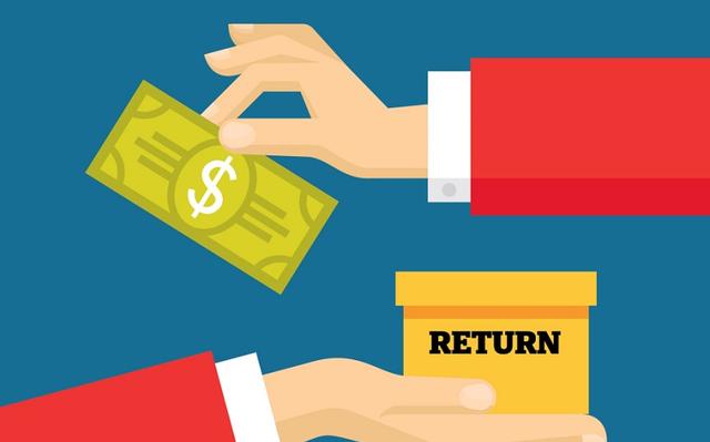 Hoàn nhập dự phòng cũng dễ dàng tạo nên những khoản lợi nhuận đột biến và là câu chuyện đằng sau sự tăng giá của nhiều cổ phiếu.