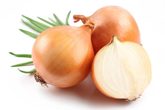 Những loại rau giàu hợp chất gọi là inulin, thuộc loại thực phẩm có chứa prebiotic phong phú nhất như atisô, tỏi, tỏi tây, hành tây và rau diếp. Đậu nành và các sản phẩm từ đậu nành cũng là một nguồn prebiotic tuyệt vời.