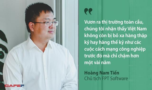 Ảnh: Vũ Minh Quân. Đồ họa: Hương Xuân.