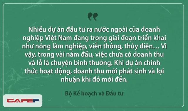 Đồ họa: Hương Xuân.