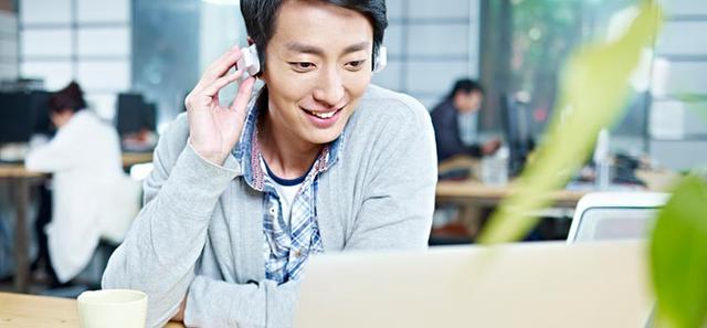 6 thói quen đơn giản để lấy lại phong độ làm việc và không căng thẳng sau kỳ nghỉ Tết dài - Ảnh 1.