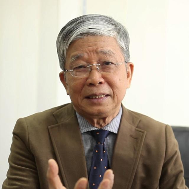 Ông Phan Thế Ruệ: Chúng tôi rất ủng hộ và đã có nhiều văn bản gửi bộ Tài chính, đề nghị sớm điều chỉnh thuế nội địa. Trước mắt đưa thuế tiêu thụ đặc biệt và thuế môi trường lên