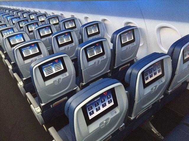 Các hãng hàng không sáp nhập để tăng khả năng cạnh tranh, vượt qua giai đoạn khó khăn.