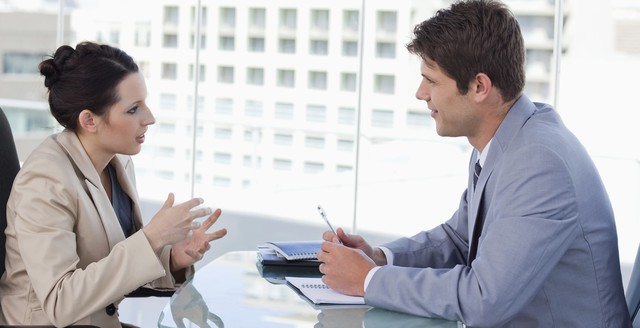 Nhà quản lý mong muốn tiếp cận nhân viên, trò chuyện với nhân viên để hiểu nhân viên hơn.