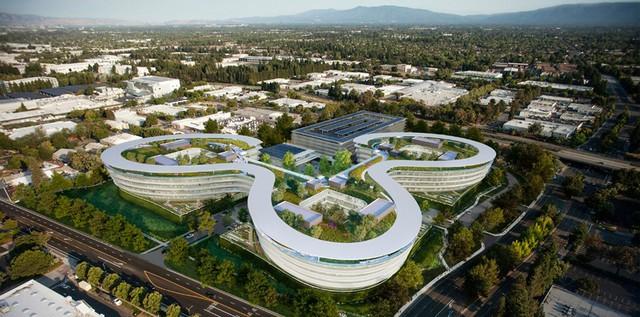 Tham vọng của chúa đảo Tuần Châu sẽ biến Củ Chi thành siêu đô thị vệ tinh, một nơi bao gồm khu dân cư hiện đại, thung lũng silicon, trung tâm y tế siêu hiện đại...