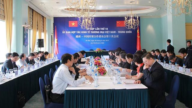 Quang cảnh kỳ họp diễn ra ngày 28/9.