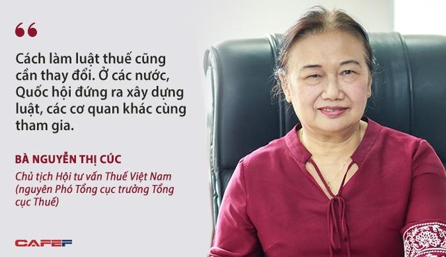Ảnh: Nguyễn Thành Đạt. Thiết kế: Hương Xuân