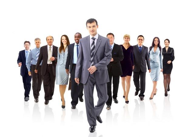 Lãnh đạo giỏi là người dẫn dắt nhân tài.