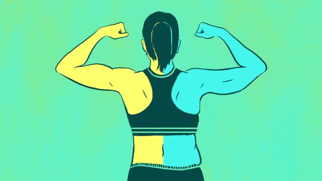 Hai tuần không tập thể dục, cơ thể và sức khỏe của bạn bị ảnh hưởng thế nào?