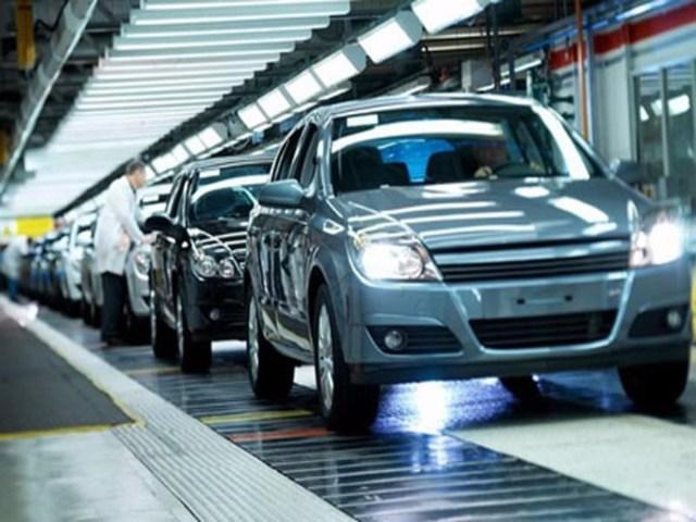 Eurocham và GBA cho rằng việc nhập khẩu ô tô phải là hoạt động kinh doanh có điều kiện để bảo vệ người tiêu dùng.