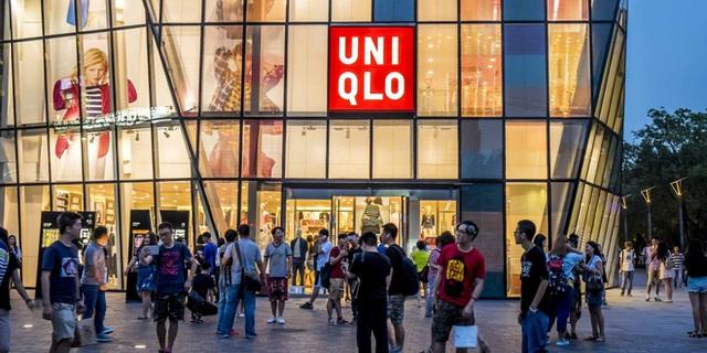 Uniqlo chính thức đặt chân đến Việt Nam vào mùa thu này?
