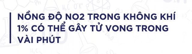 GS.TS. Nguyễn Hữu Ninh cho biết. Trình bày: MQ.