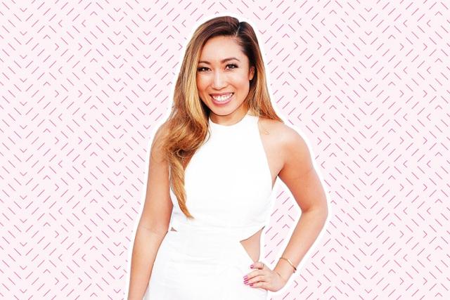 Cassey Ho xuất hiện trong danh sách 25 người ảnh hưởng nhất trên Internet của tạp chí TIME.