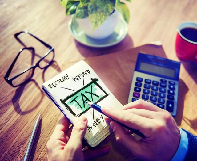 Bộ Tài chính đề xuất bỏ quyết toán thuế thu nhập cá nhân