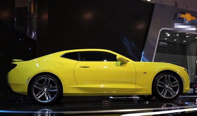 Nhiều mẫu ô tô giảm giá sâu để hút khách hàng (ảnh minh họa - Lê Anh Dũng)