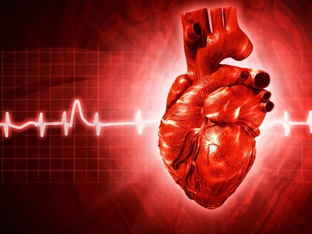 Mỡ máu cao sẽ gây ra các bệnh về tim mạch, dẫn đến tử vong