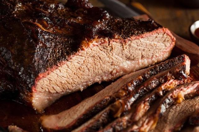 Nhiều nghiên cứu tìm ra mối liên hệ giữa thịt đỏ và nguy cơ mắc ung thư và bệnh tim