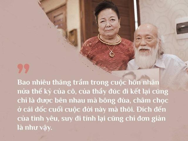 Nguồn ảnh: ngoisao.net