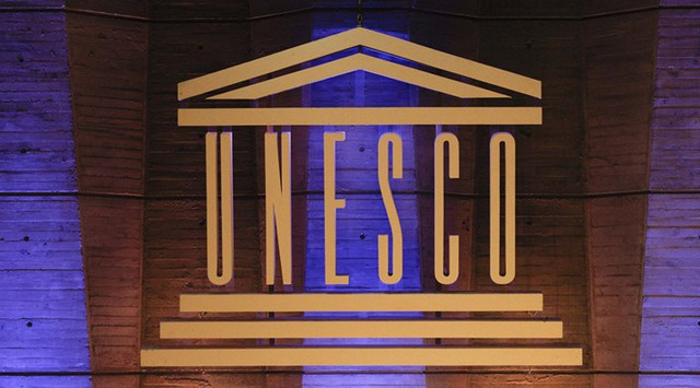 Quyết định Mỹ rút khỏi UNESCO sẽ có hiệu lực vào ngày 31-12. Ảnh: RT
