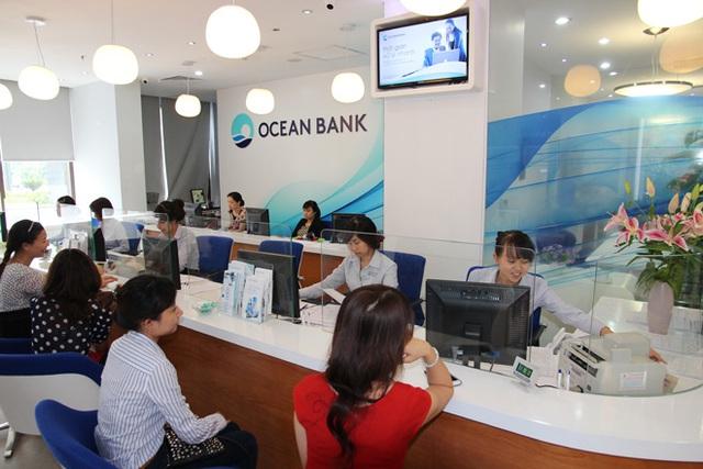 Chưa có phương án xử lý cuối cùng các ngân hàng 0 đồng vì thiếu cơ sở pháp lý.