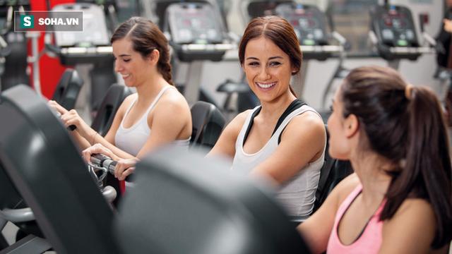 Những người tập luyện thường xuyên cần khoảng 1,2 - 2gr đạm/kg trọng lượng cơ thể mỗi ngày