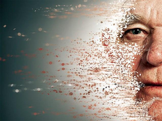 Toán học nói con người không thể chống lão hóa, cố gắng giữ lại tuổi trẻ sẽ khiến chúng ta mắc ung thư