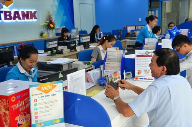 Hoạt động của các ngân hàng đã minh bạch hơn Ảnh: TẤN THẠNH