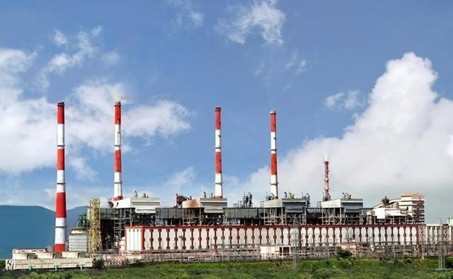 Nhật Bản đầu tư nhiều tỉ USD vào các dự án nhà máy nhiệt điện tại Việt Nam. (Ảnh: Internet)