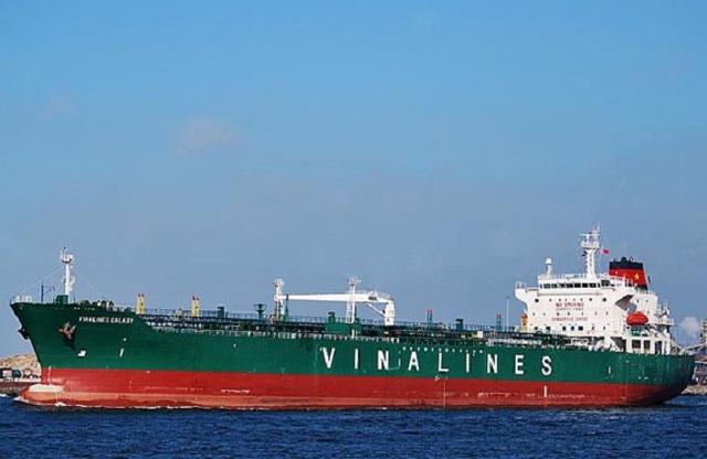 Cảng biển và logistics có mức tăng trưởng mạnh, lãi đủ bù cho phần lỗ của hoạt động vận tải - vốn đang khó khăn
