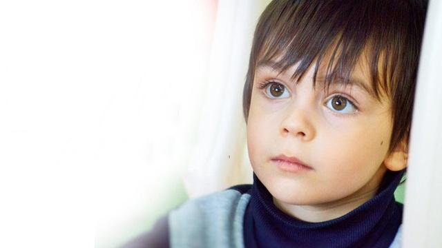 Khi nỗ lực của trẻ được đề cao, trẻ sẽ dần thay đổi trong cách suy nghĩ.