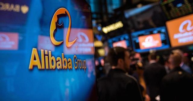 Alibaba muốn gây ảnh hưởng tại thị trường dịch vụ trị giá 1,1 nghìn tỷ USD