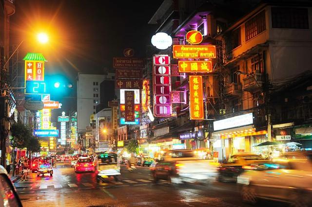 Thị trường tiêu dùng và tiềm năng phát triển biến Đông Nam Á thành điểm đến hấp dẫn cho các quỹ đầu tư
