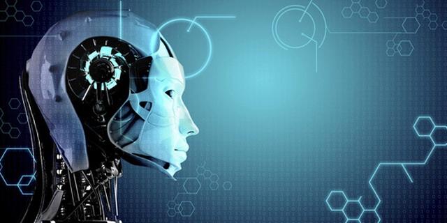 Trí tuệ nhân tạo có thể là một trong những nguyên nhân gây ra Thế chiến III? Ảnh: Huffington Post.