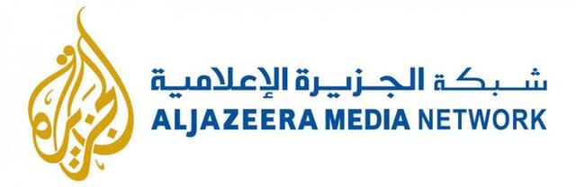 Kênh truyền hình Al Jazeera nằm trong tầm ngắm của thỏa thuận