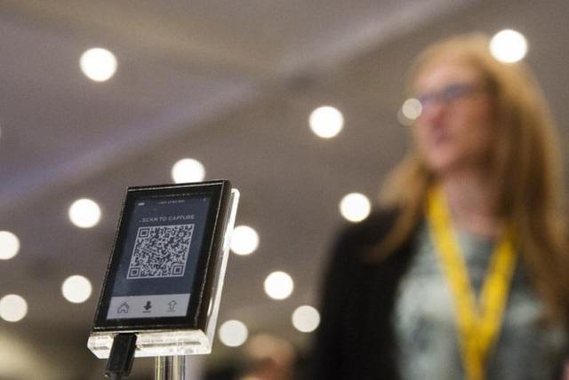 Hệ thống mới sẽ cho phép người dùng vừa mua vừa rút bitcoin bằng các thao tác đơn giản