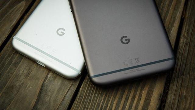 Thị trường Android bão hòa là thời điểm tuyệt vời nhất để Google nhảy vào phân khúc cao cấp.