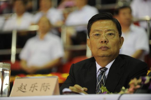 (Trực tiếp) Ông Tập Cận Bình dẫn đầu Ban thường vụ Bộ chính trị Trung Quốc khóa mới chính thức ra mắt - Ảnh 1.