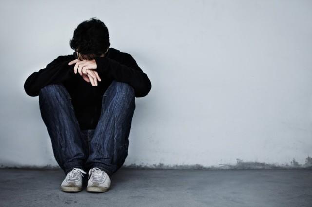 Điều tồi tệ nhất không phải là bản thân chứng trầm cảm mà chính là việc người khác cho rằng, nó là căn bệnh đáng sợ.