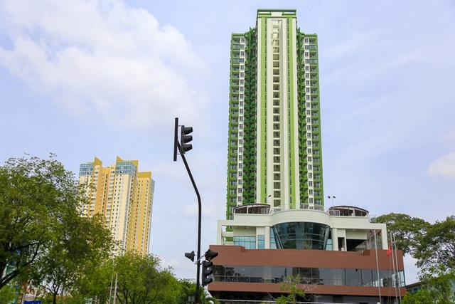 Thuận Kiều với lời đồn phong thuỷ không tốt nên theo dự đoán nhiều người sau khi hoàn thành cải tạo cũng sẽ rất hiếm người vào ở tại 3 tòa tháp.