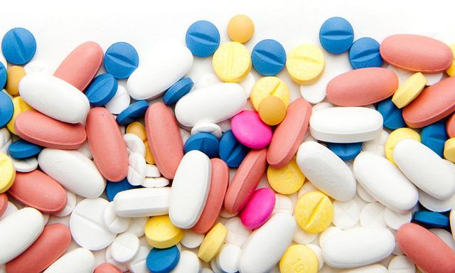 Các loại thuốc kháng sinh mới cần được phát triển một cách nhanh chóng