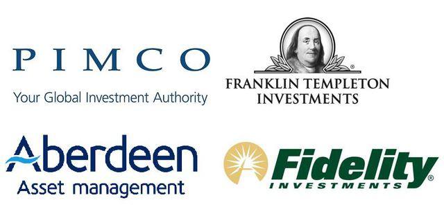 4 quỹ đầu tư hàng đầu luôn tự hào với trí tuệ của các nhà quản lý của mình