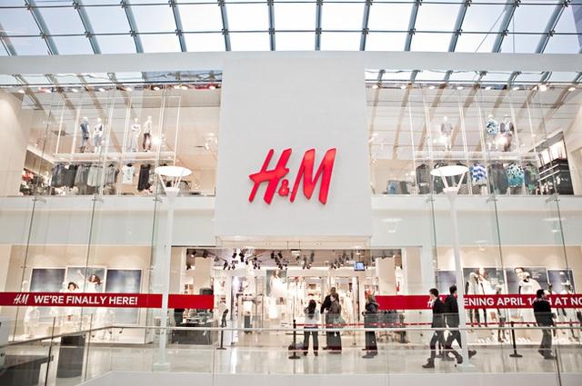 Câu hỏi là: khác biệt của H&M, Zara và Uniqlo đến từ đâu?