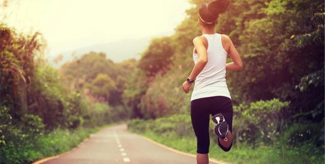 Nếu bạn đã ngừng tập luyện thể dục trong vòng 2 tuần, hãy trở lại trước khi quá muộn