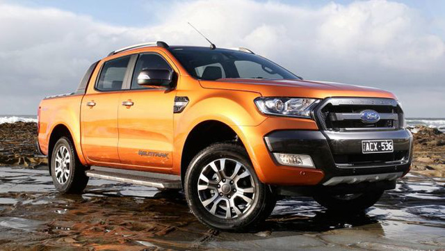 Một số chuyên gia nhận định, ngoài các mẫu xe ô tô nhập khẩu trong khối ASEAN như Ford Ranger hay Toyota Fotuner thì các mẫu xe không nằm trong diện giảm thuế vào đầu năm 2018 đều rất đáng mua trong thời điểm này.