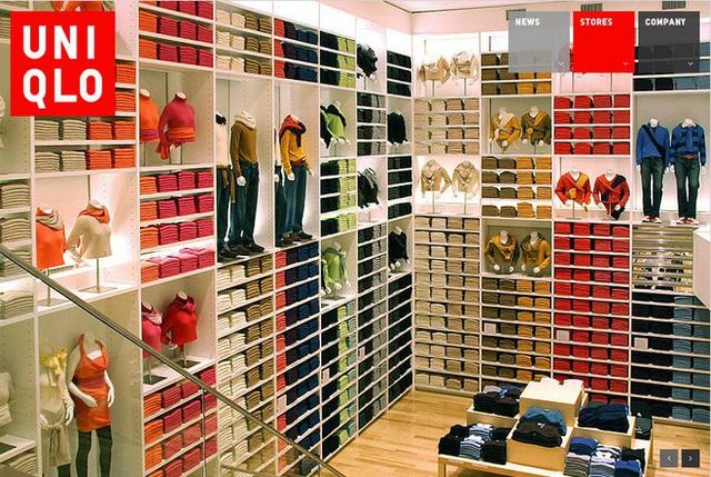 Một nguồn tin thân cận cho biết Uniqlo sẽ mở cửa hàng đầu tiên ở Thành phố Hồ Chí Minh.