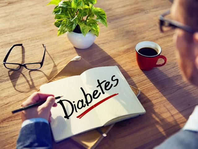 Giúp ngăn ngừa bệnh tiểu đường tuýp 2: Ăn chay có thể làm tăng sự nhạy cảm của insulin, một lượng nhỏ insulin có thể giảm lượng đường trong máu, do đó làm giảm nguy cơ mắc bệnh tiểu đường tuýp 2.