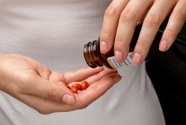 Áp dụng thành công Y - Dược phân ly khiến mặt bằng thị trường dược phẩm tại Đức luôn ổn đinh. (Ảnh minh họa).