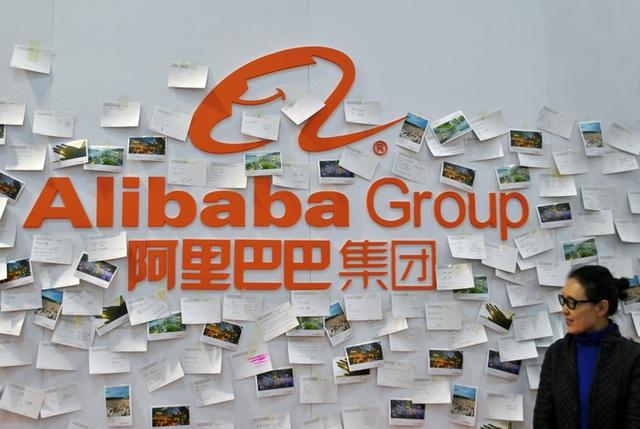 Alibaba đã nắm quyền kiểm soát Lazada với 83% cổ phần