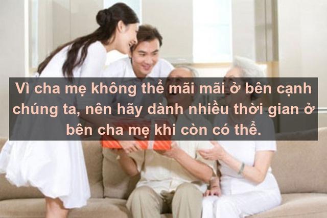 Ảnh: Soha.vn